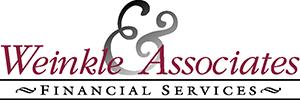 Weinkle & Associates